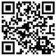 p1_qr-04s-e1448463474360