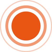 circle-Orange