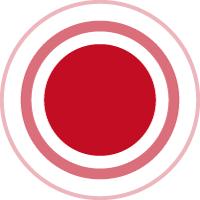circle-red