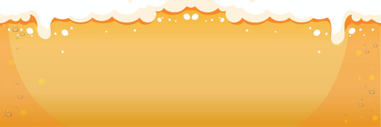 酒測banner_background